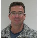 Dr Christophe JAQUIN