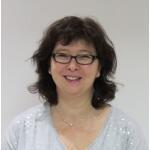 Dr Stéphanie BRUNEAU