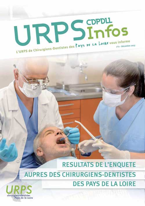 journal-urps-cd-2013