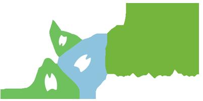logo-urps-header-v3