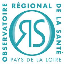 observatoire-regional-sante-pdll