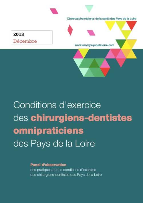 rapport_enquiete_2013
